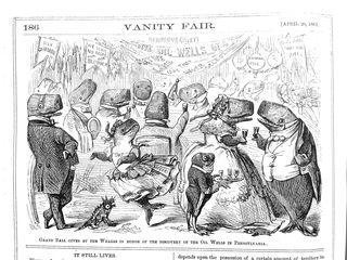 2013-01-07 14-55 vanity fair 1861 page #12