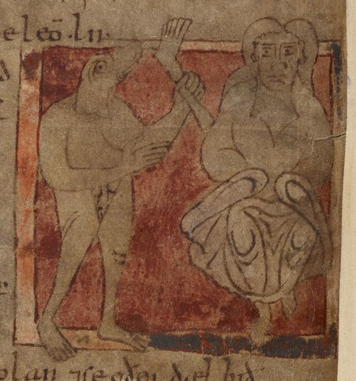 Cotton_ms_vitellius_a_xv_f103v_detail