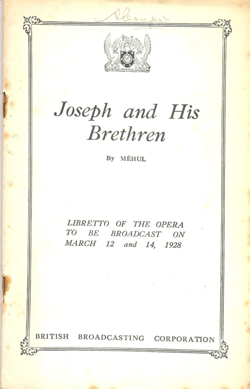 Joseph0001
