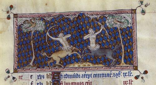 Royal_ms_2_b_vii_f082r_detail