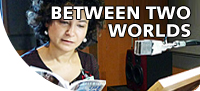 Between-two-worlds-poetry-and-translation