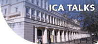 ICA-talks
