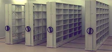Mobile_shelving