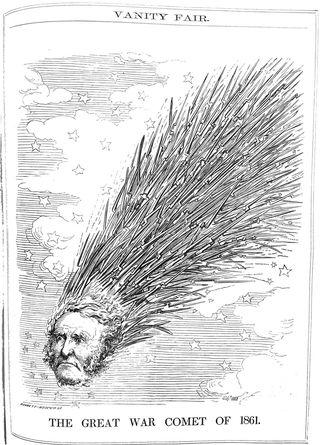 Comet-of-1861