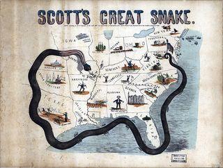 793px-Scott-anaconda