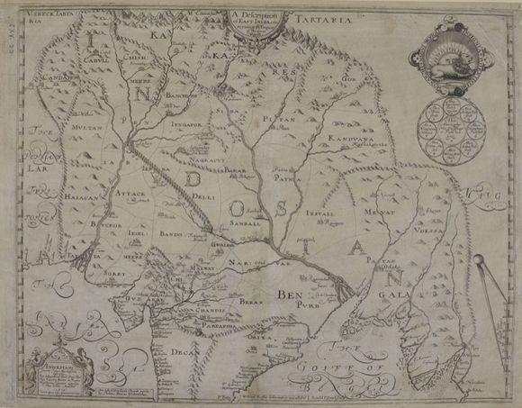Maps K. Top. 115, 22_720