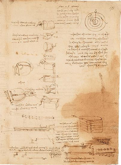 Leonardo_pg22