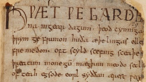 Cotton_ms_vitellius_a_xv_f132r_detail