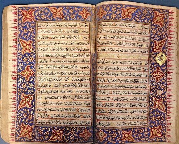 IO Isl 3113A_f77-8_700