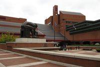 British_library_london[1]