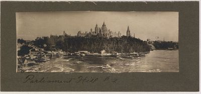 Parliament_Hill_no._2_(HS85-10-22264)