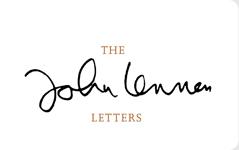 John_lennon_letters239x150