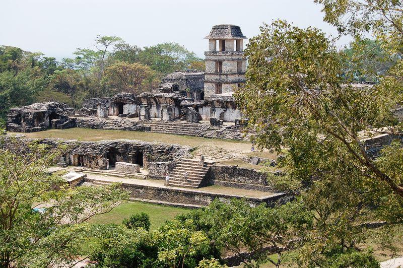 800px-0141_Palenque