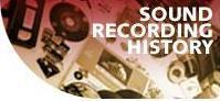 Recordedsound