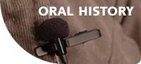 Oral-history