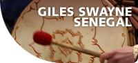 Giles-Swayne-Jola-music