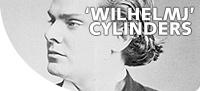 Wilhelmj