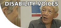 Disability-Voices