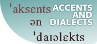 Accents-and-dialects