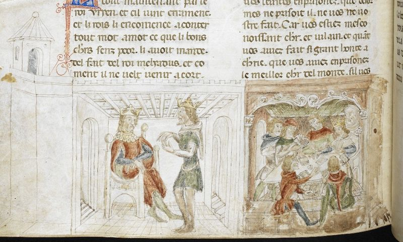 Add_ms_12228_f313v_detail
