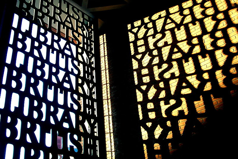 800px-British_Library_Gate_Shadow[1]