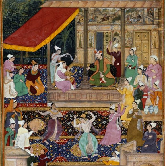 what were the roles of women in ancient india Their main roles were to bare children and care for the  similar to ancient india, women could not own property and she would have to give a dowry when.