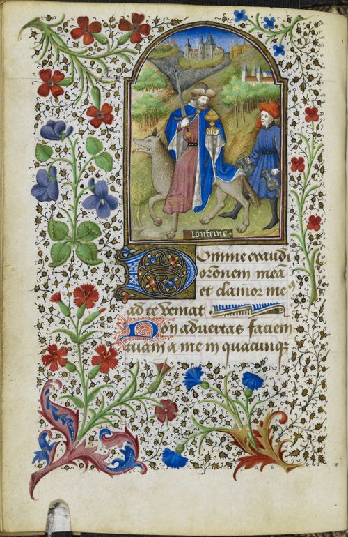 Yates_thompson_ms_3_f168v