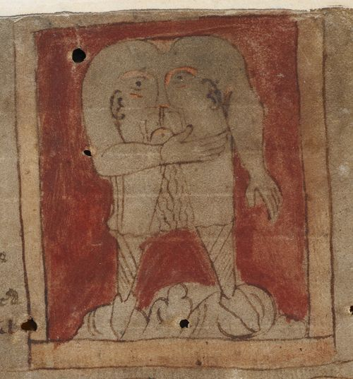 Cotton_ms_vitellius_a_xv_f102v_detail