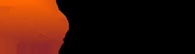 Tiga logo