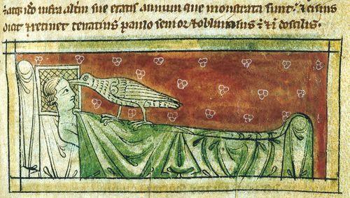 Sloane 3544 f. 24 detail