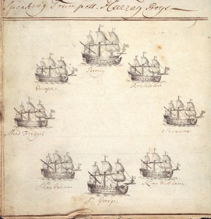 Rochester ships compressed 3