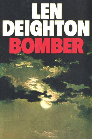 Deighton_Bomber_UK1st