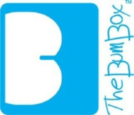 Bum Box trade mark image