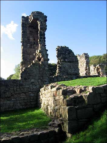 St_pauls_monastery_353x470[1]
