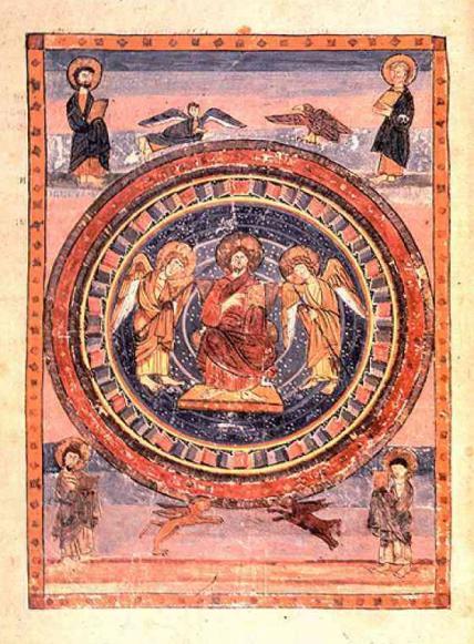 Codex-amiatinus-maiestas-domini_aaa[1]