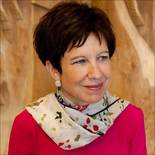 Lysedoucet