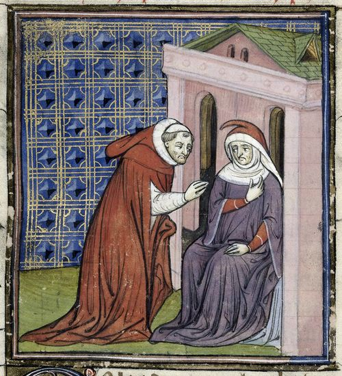 Royal MS 20 C VII f. 12r