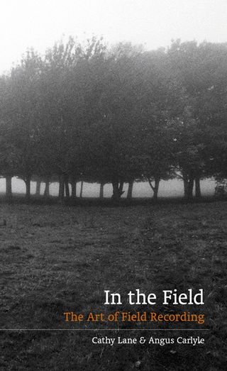 In-the-Field-cover-2