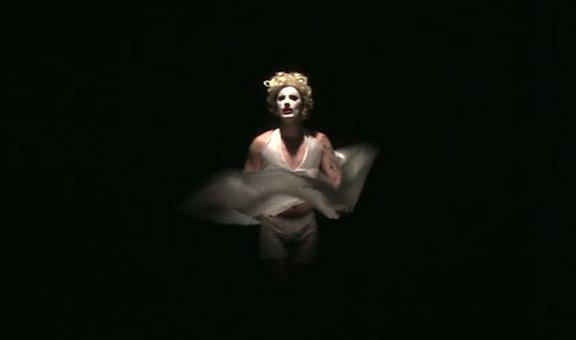 Dickie Beau_Blackouts 2013