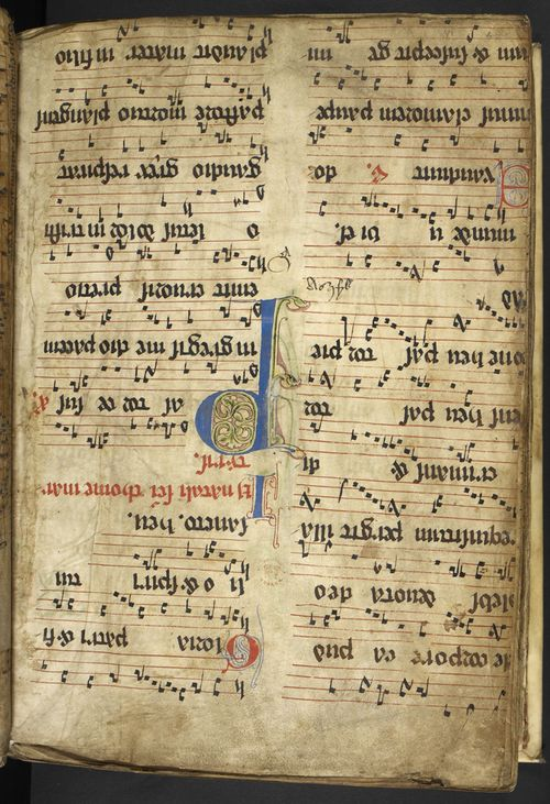 Guess_the_manuscript_iv_2