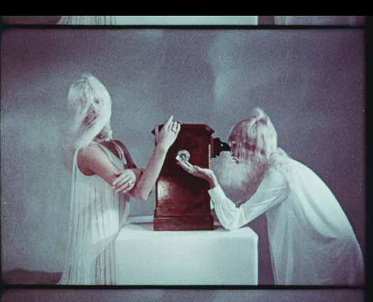 Kodak archive_2
