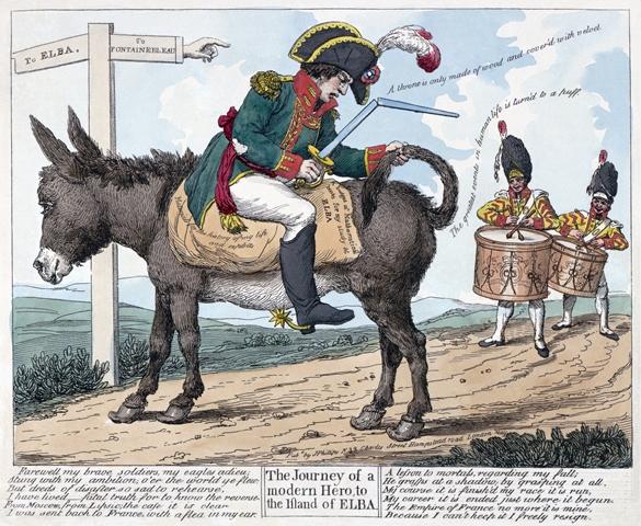 WEB Napoleon's_exile_to_Elba3