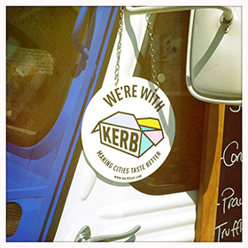 KERB KX_were with logo_sized for web