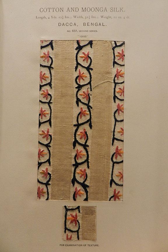 Indian-Textiles-003