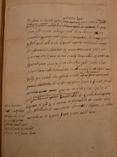 Additional 23240, f. 65