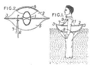 British patent 191213481