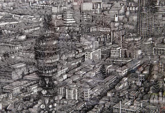 British Library maps 2
