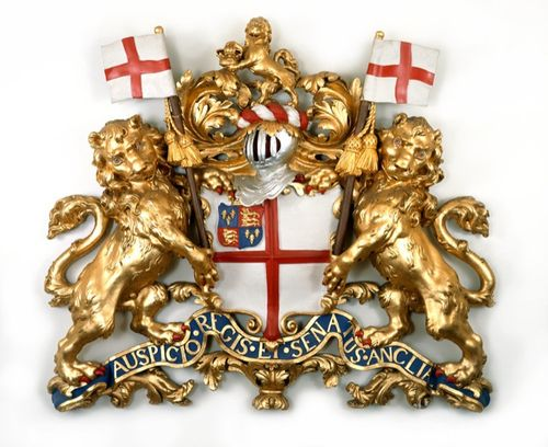 EIC coat of arms_Foster887