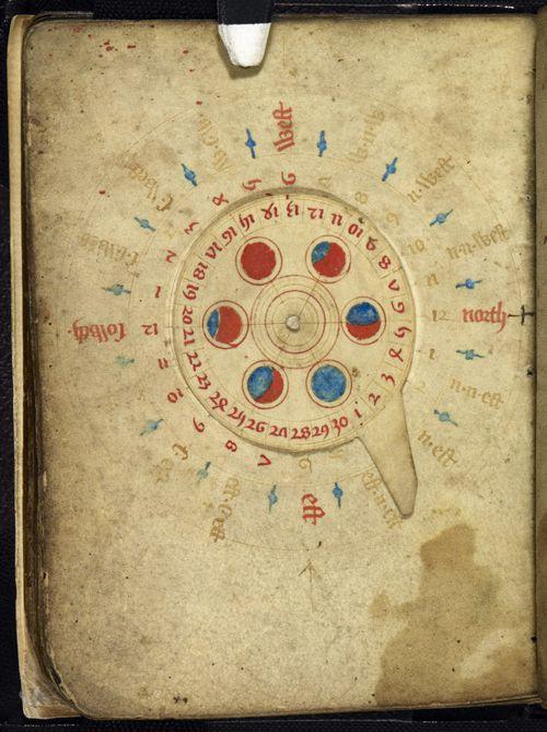 Guess_the_manuscript_v