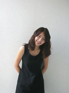 Nuri Lee